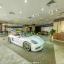 showroom thực tế ảo