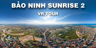 VR 360 Tour