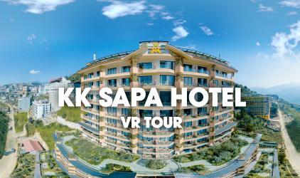 kk-sapa-hotel