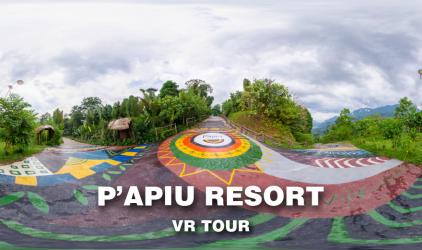 papiu-resort-tour-360