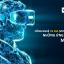 Công nghệ VR ứng dụng trong marketing