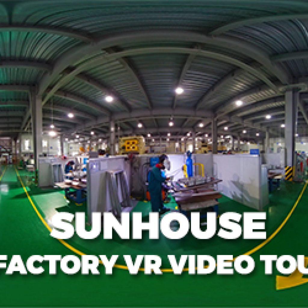 vr tour sunhourse factory