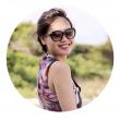 Ms. Tú Anh