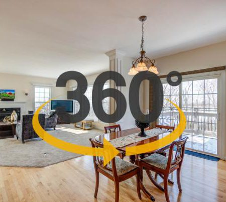 virtual-home-tours-360