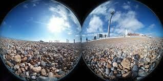 chụp hình 360