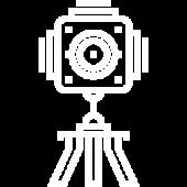 Sản xuất nội dung 360